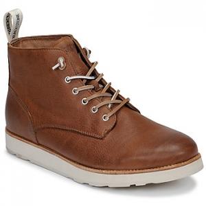 Μπότες Blackstone QM33 ΣΤΕΛΕΧΟΣ: