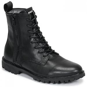 Μπότες Blackstone SL98 ΣΤΕΛΕΧΟΣ: