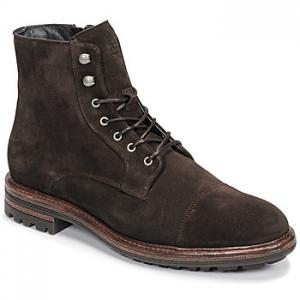 Μπότες Blackstone UG20 ΣΤΕΛΕΧΟΣ: