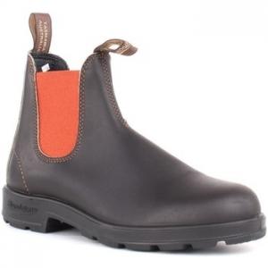 Μπότες Blundstone 1918