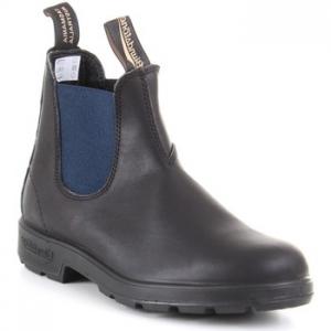 Μπότες Blundstone 202-1917BC
