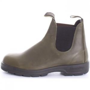 Μπότες Blundstone 2052