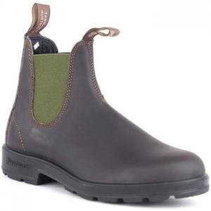 Μπότες Blundstone 519