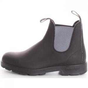 Μπότες Blundstone 577