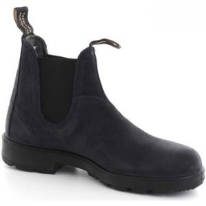 Μπότες Blundstone BCCAL0444
