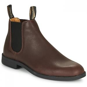 Μπότες Blundstone CITY-DRESS-CHELSEA-1900