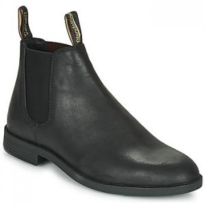 Μπότες Blundstone CITY-DRESS-CHELSEA-1901