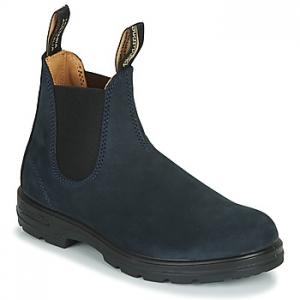 Μπότες Blundstone CLASSIC