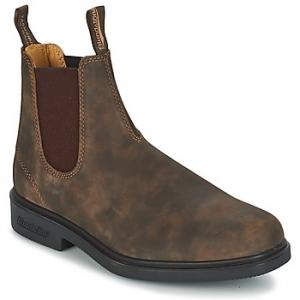 Μπότες Blundstone COMFORT