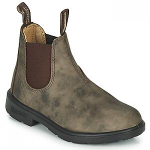 Μπότες Blundstone KIDS-BLUNNIES-565