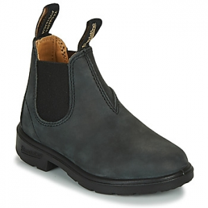 Μπότες Blundstone KIDS CHELSEA