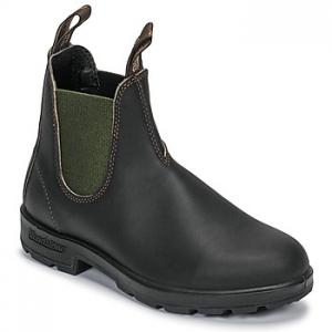 Μπότες Blundstone ORIGINAL