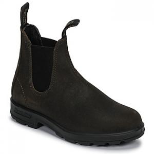 Μπότες Blundstone SUEDE CLASSIC