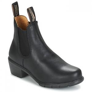 Μπότες Blundstone WOMENS HEEL