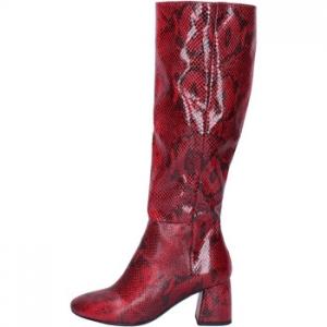 Μπότες Bottega Lotti Stivali