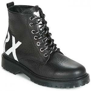 Μπότες Bronx RIFKA CHUNKY