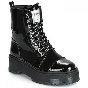 Μπότες Bronx RIFKA SUPER CHUNKY