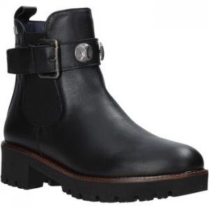 Μπότες CallagHan 13433