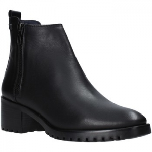 Μπότες CallagHan 27602