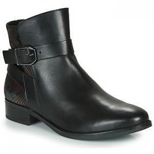 Μπότες Caprice 25331-045 ΣΤΕΛΕΧΟΣ: