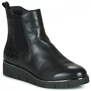 Μπότες Caprice 25339-039 ΣΤΕΛΕΧΟΣ: