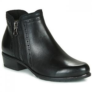 Μπότες Caprice BRITAA ΣΤΕΛΕΧΟΣ: