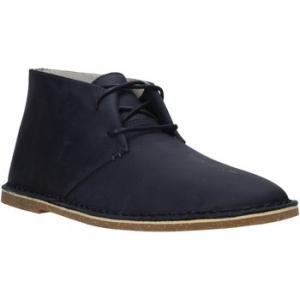 Μπότες Clarks 26138980