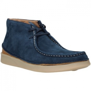 Μπότες Clarks 26141964