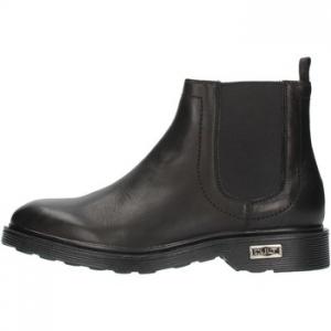 Μπότες Cult CLE102794