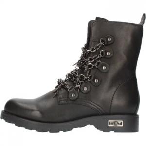 Μπότες Cult CLE104116