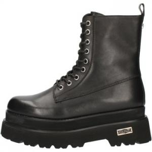 Μπότες Cult CLW323601