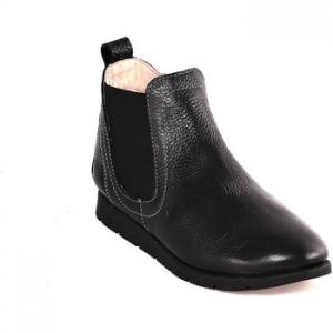 Μπότες Darkwood DW7058
