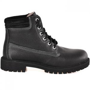 Μπότες Darkwood DW7507