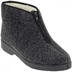 Μπότες Davema -