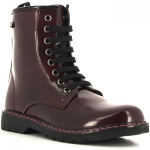 Μπότες Didiblu D1460