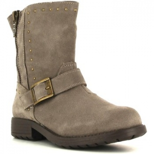 Μπότες Didiblu D1546
