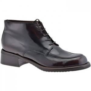 Μπότες Dockmasters -