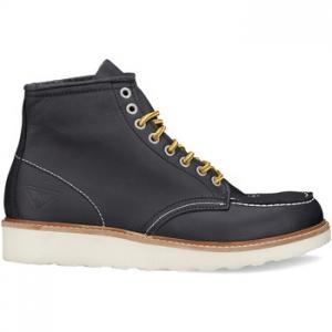 Μπότες Docksteps DSE106110