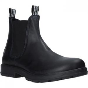 Μπότες Docksteps DSM130200