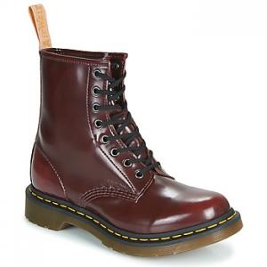 Μπότες Dr Martens 1460 8 EYE
