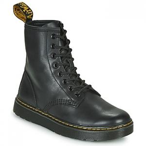 Μπότες Dr Martens 1460 TALIB