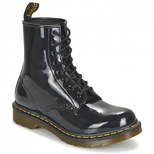 Μπότες Dr Martens 1460 W ΣΤΕΛΕΧΟΣ: