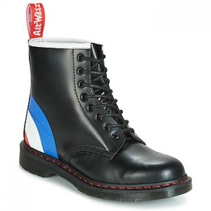 Μπότες Dr Martens 1460 WHO