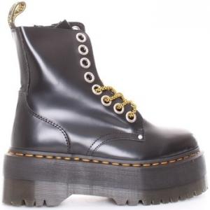 Μπότες Dr Martens 25566001