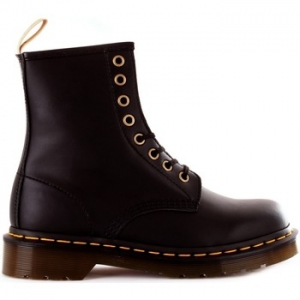 Μπότες Dr Martens DM14045001