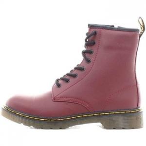 Μπότες Dr Martens DMK1460CR