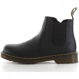 Μπότες Dr Martens DMK2976BKST
