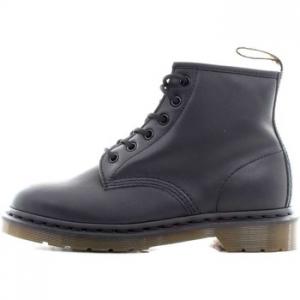 Μπότες Dr Martens DMS101BKNP-24753001