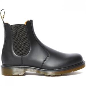 Μπότες Dr Martens DMS2976