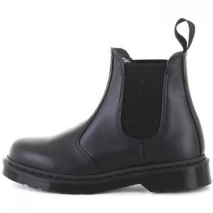Μπότες Dr Martens DMS2976MONOB25685001